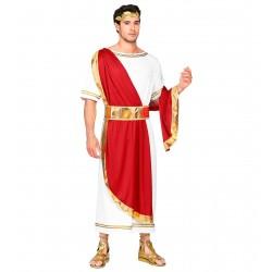 Αποκριάτικη Στολή Ρωμαίος Αυτοκράτορας