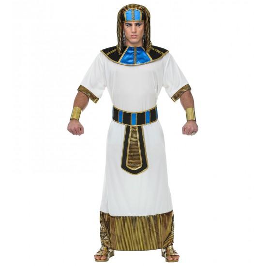 Αποκριάτικη Στολή Φαραώ