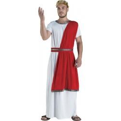 Αποκριάτικη Στολή Αρχαίος Έλληνας 71984
