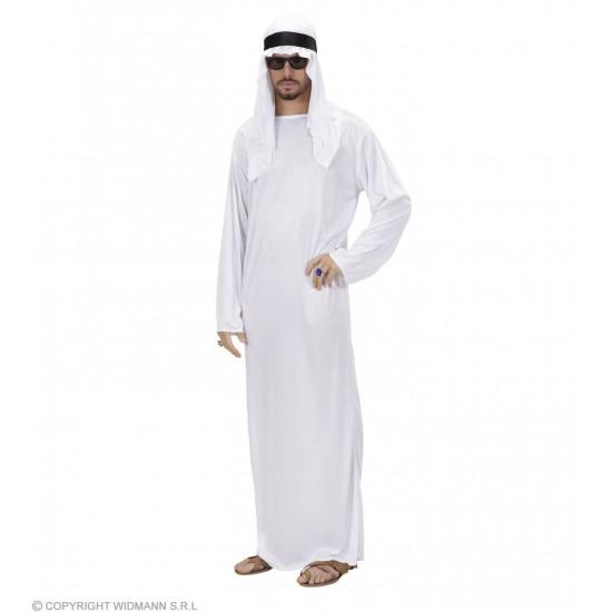 Αποκριάτικη Στολή Άραβας 7596