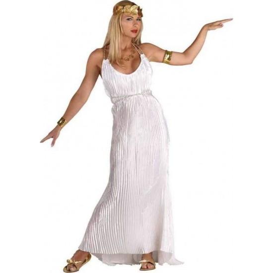 Αποκριάτικη Στολή Αρχαία Ελληνίδα 70586