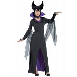 Αποκριάτικη Στολή Maleficent 70935