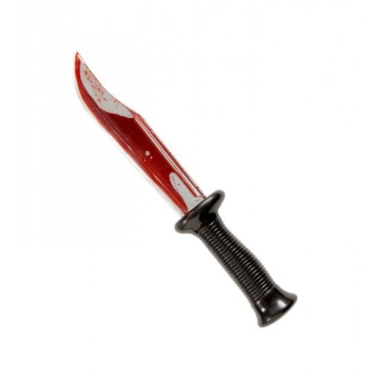 Μαχαίρι με Αίμα