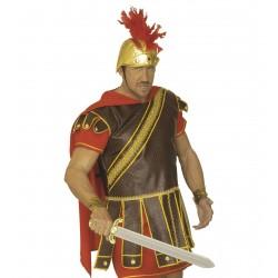 Σπαθί Ελληνικό-Ρωμαϊκό