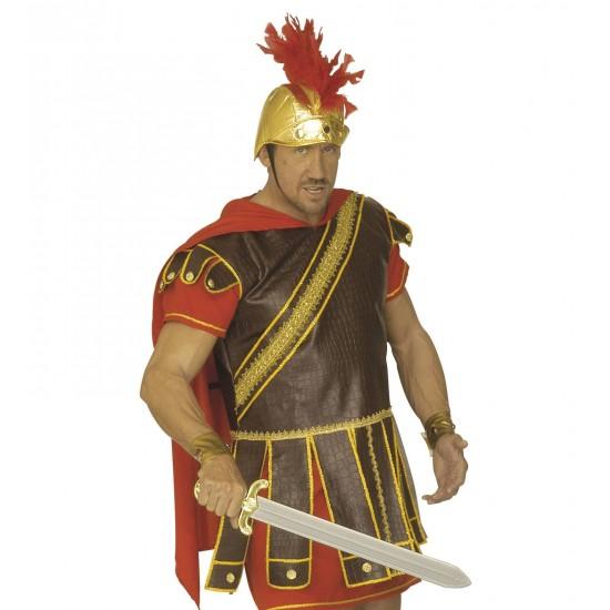 Σπαθί Ελληνορωμαϊκό