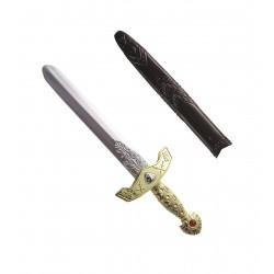 Σπαθί με Θήκη 7010I