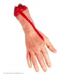 Ανθώπινο Χέρι Κομμένο φυσικό μέγεθος