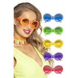 Γυαλιά Jackie 6χρ. 302540