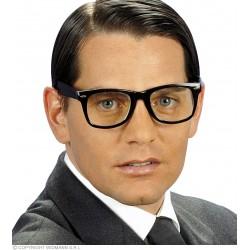 Γυαλιά RayBan Διαφανή W6633N