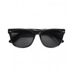 Γυαλιά Ray Ban Μαύρα W6729C