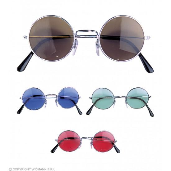 Γυαλιά Χίπι Μικρά 4 χρ. W6732P