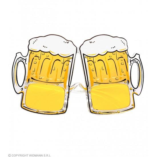 Γυαλιά Ποτήρια Μπύρας W6778O
