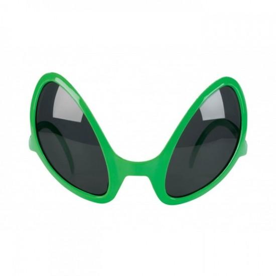 Γυαλιά Άλιεν 72806