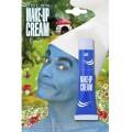 Μπλε Make up Κρέμα Σωληνάριο