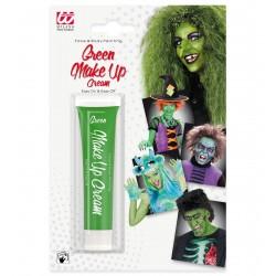 Make up Πράσινο Σωληνάριο