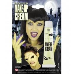 Φωσφορούχο Make up Κρέμα Σωληνάριο