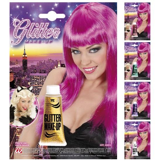 Glitter Make up Σωληνάριο 5χρ