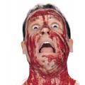 Ψεύτικο Αίμα Gel σε Μπουκαλάκι
