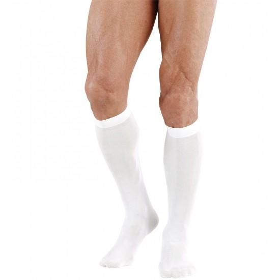 Κάλτσες Λευκές Unisex