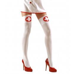 Κάλτσες Νοσοκόμας