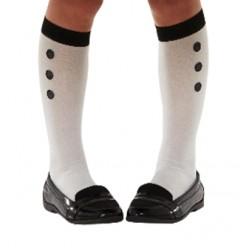 Κάλτσες Santoro Gorjuss The Hour