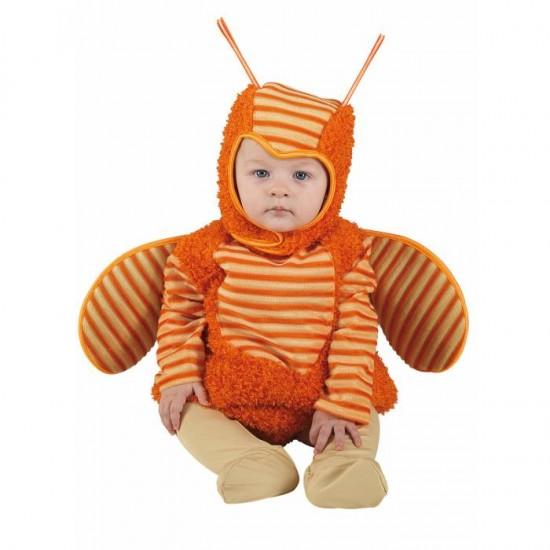 Αποκριάτικη Στολή bebe Μελισσούλα 572