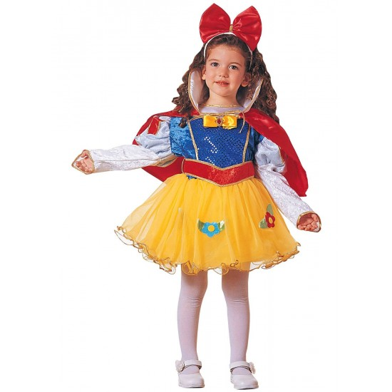 Αποκριάτικη Στολή Fairytale Princess