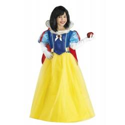 Αποκριάτικη Στολή Fairytale Queen