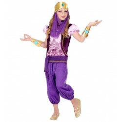 Πριγκίπισσα της Αραβίας