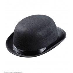 Καπέλο Σαρλώ Παιδικό