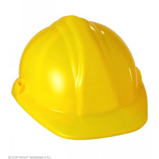 Καπέλο Μάστορα One size