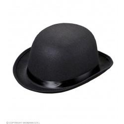 Καπέλο Σαρλώ Ενηλίκων Deluxe