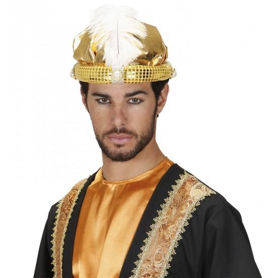 Καπέλο Σουλτάνου