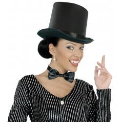Καπέλο Ημίψηλο maxi