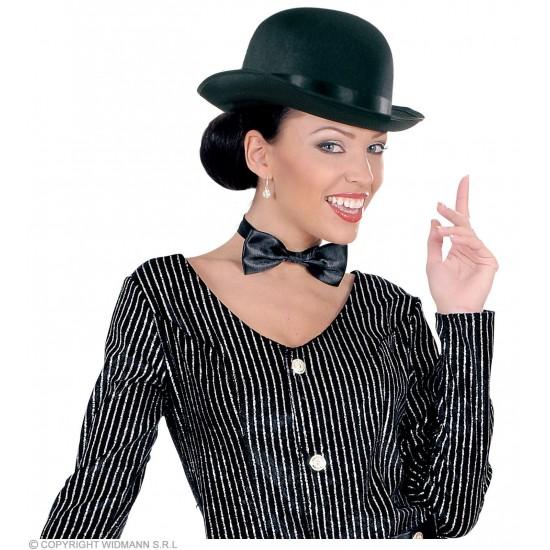 Καπέλο Σαρλώ Απλό