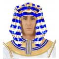 Καπέλο Φαραώ