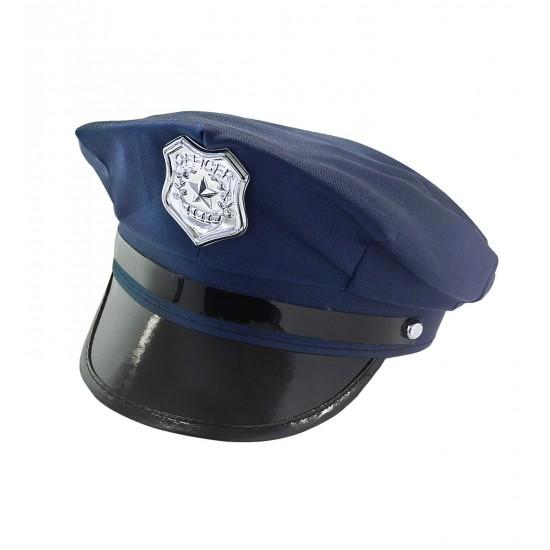 Καπέλο Αστυνομικού
