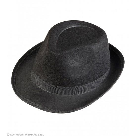 Καπέλο Καβουράκι Απλό