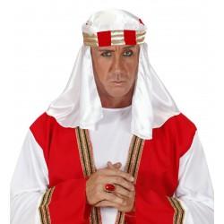 Καπέλο Άραβα