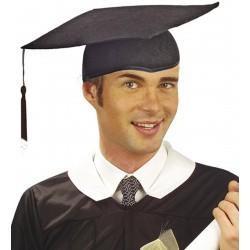 Καπέλο Αποφοίτησης 1666L