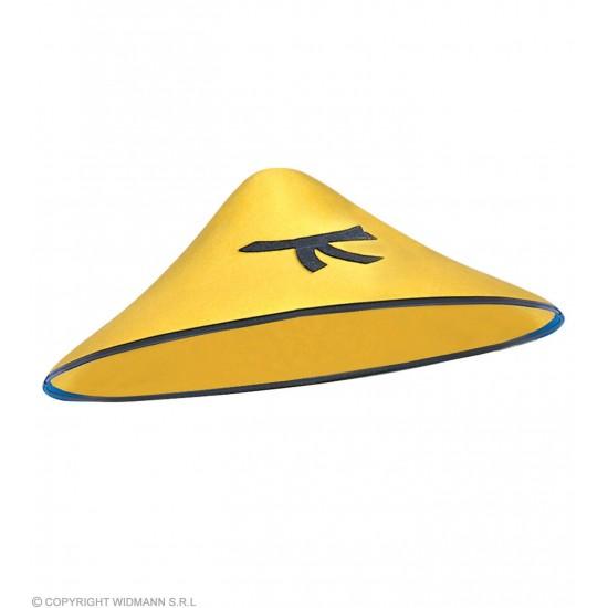 Καπέλο Κινέζικο