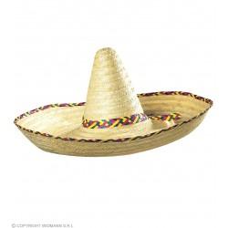 Καπέλο Σομπρέρο 70 cm