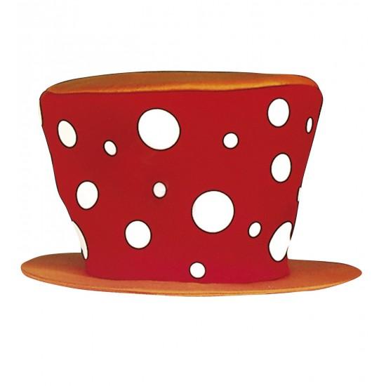 Καπέλο Κλόουν