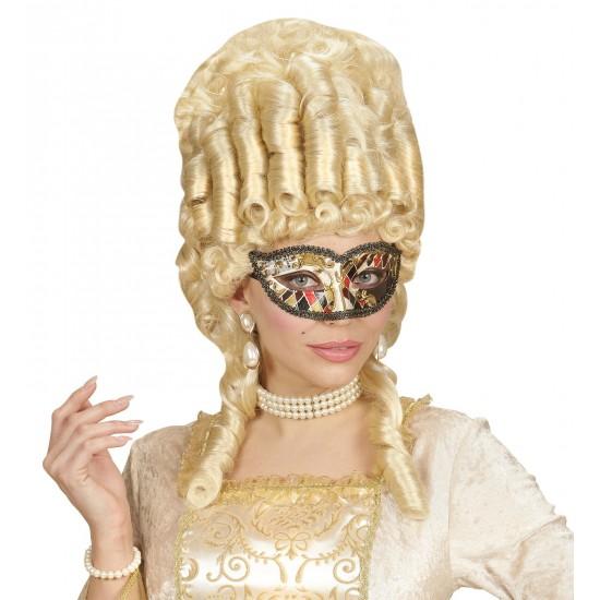 Μάσκα Ματιών Βενετσιάνικη