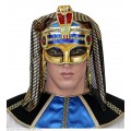 Μάσκα Ματιών Αιγύπτιου-Φαραώ