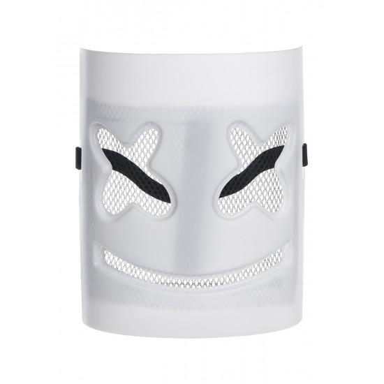 Μάσκα Marshmello Απλή