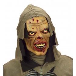 Μάσκα Τρόμου Latex 3σχ.