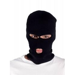 Κουκούλα Τρομοκράτη-Ληστή