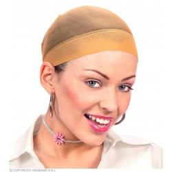 Διχτάκι για πιάσημο Μαλλιών 2τεμ.