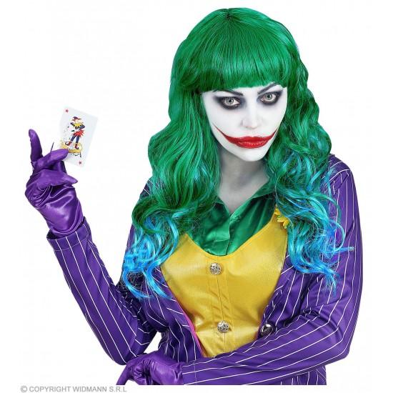 Περούκα Joker